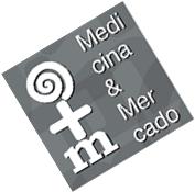 MEDICINA Y MERCADO