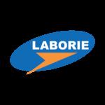 laborie